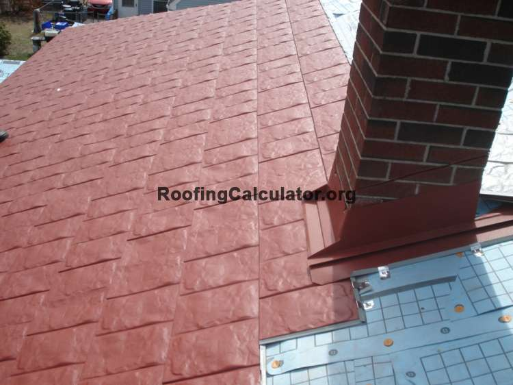 Roofing Prices Guide How Much Does It Cost To Install A