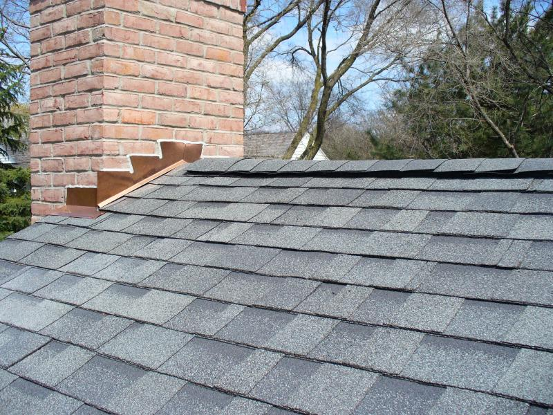 roofing calculator estimate the cost of a new roof
